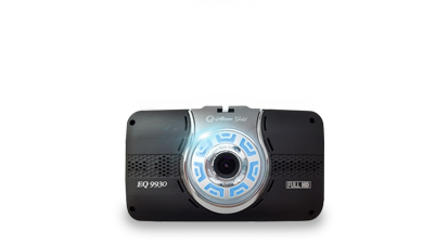 Dashcam QK series